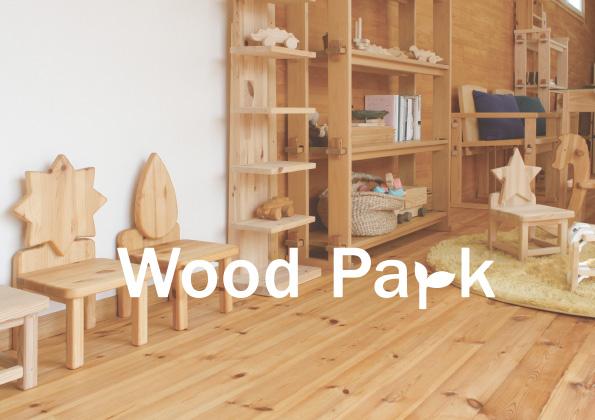 Wood Park